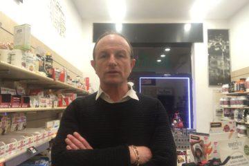 OFF SEASON | Nutrizione & Integrazione, Dott. Mirco Paggini: GLI OMEGA3